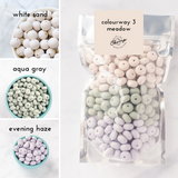 Meadow - SS20 Limited Edition Craft Kits