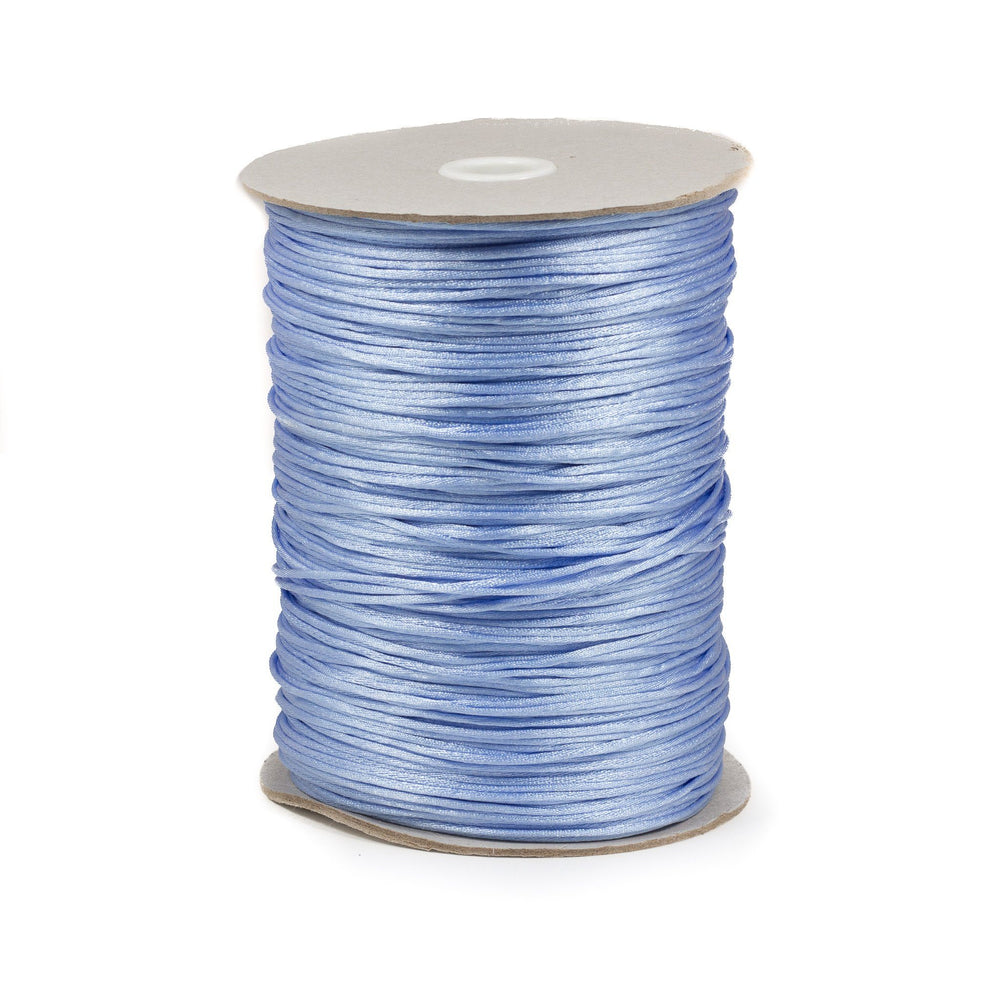 Regular Nylon Cord - Sold by the yard