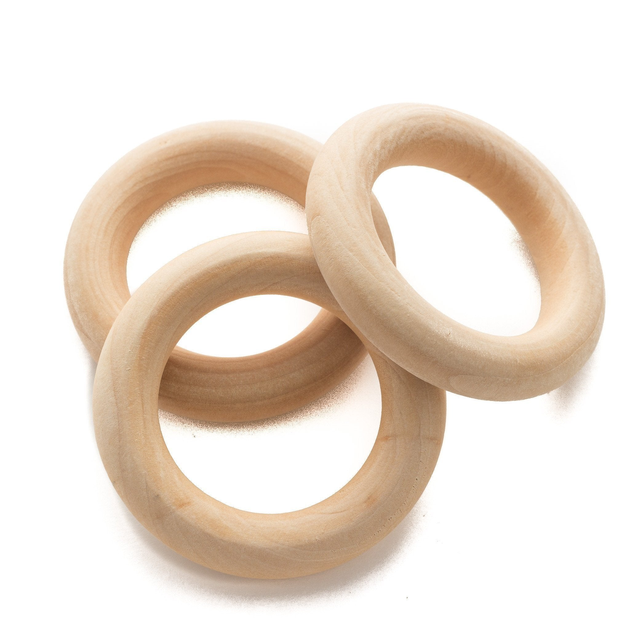 teething ring chicken dp co rings pet chew pack flavor amazon puppy supplies bone n uk