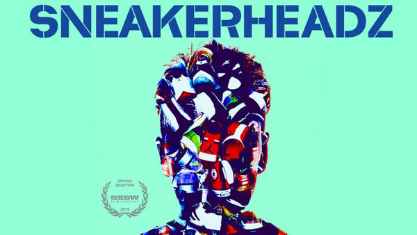 Review: Sneakerheadz The Movie | Poetic Gangster