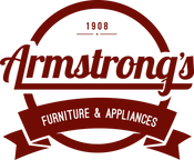 Armstrong's Home Furnishings