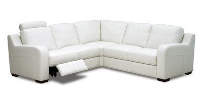 Flex Armless Loveseat