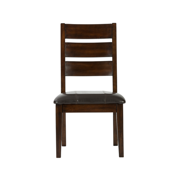 Larchmont Side Chair