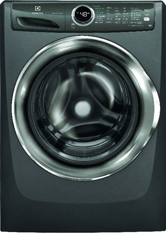 Electrolux Front Load Steam Washer 5.0 Cu. Ft.