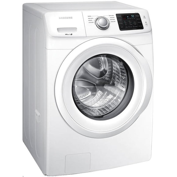 Samsung 5.2 cu. ft capacity Front Load Washer