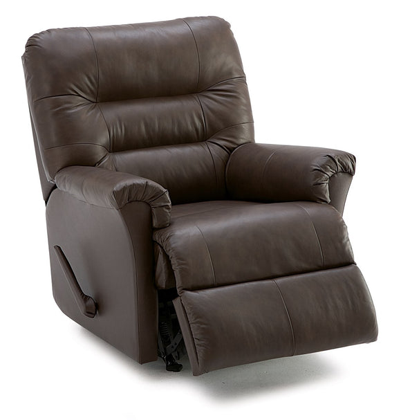 Fiesta Rocker Recliner