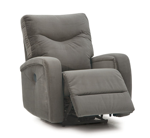 Torrington Layflat Power Recliner