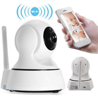 Image result for baby monitors wifi