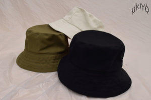 Simple Hats