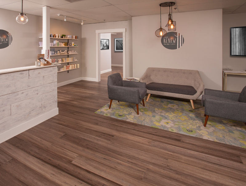 Solid And Engineered Strand Bamboo Flooring Trinity Bamboo - Best place to buy bamboo flooring