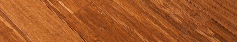 Trinity Bamboo Carbonized