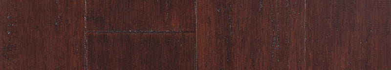 Bamboo Hardwoods - Manor: Flintlock