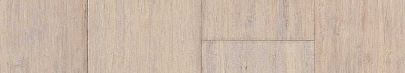 Bamboo Hardwood - Manor: Ivory