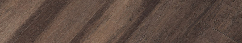 Bamboo Hardwood - Manor: Granite