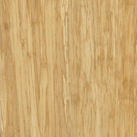 Bamboo Hardwoods - MANOR II HARVEST 55762