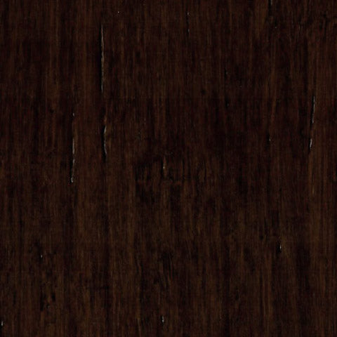 Bamboo Hardwoods - MANOR II SMOKE 55742