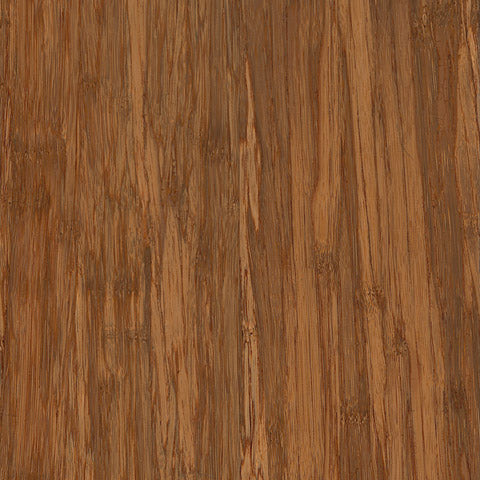 Bamboo Hardwoods - MANOR II TOFFEE 55764