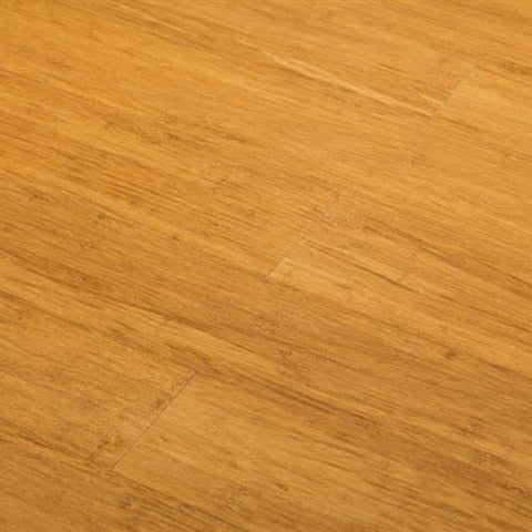 EcoFusion - NARROW PLANK SAMPLE - LIGHT CARBONIZED COLOR: FREE SAMPLE