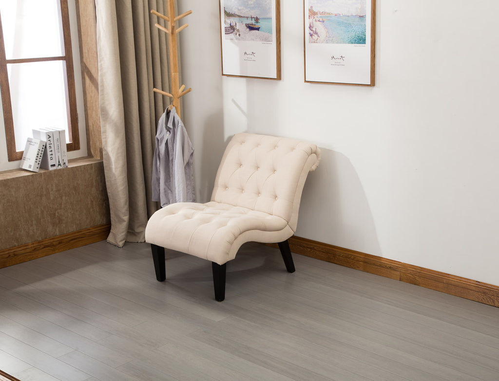 EcoFusion - NARROW PLANK SOLID FLOORING - SUMMER BREEZE COLOR