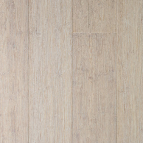 EcoFusion - NARROW PLANK SAMPLE - SUMMER BREEZE COLOR: FREE SAMPLE