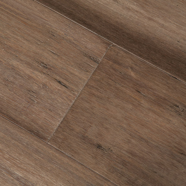 Engineered Strand Bamboo Flooring Aged Silver 4 29 Per Square