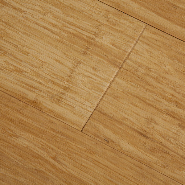 Engineered Strand Bamboo Flooring Burnt Umber 4 29 Per