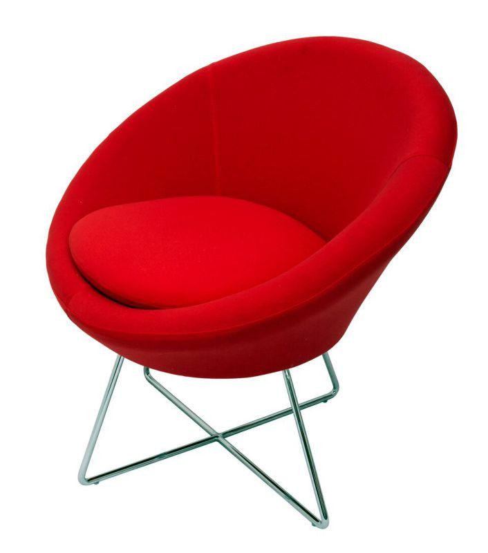 Splash Tub Chairs – Office Furniture Experts
