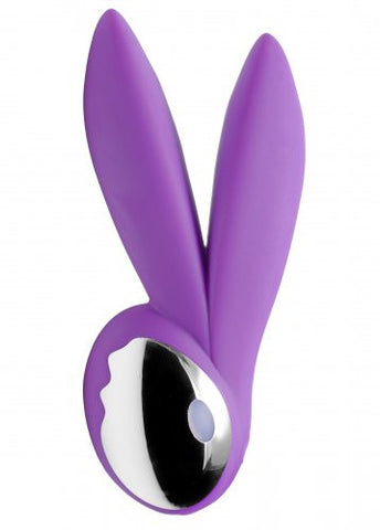 Lapin 10 Mode Vibe with Twin Vibrating Ears