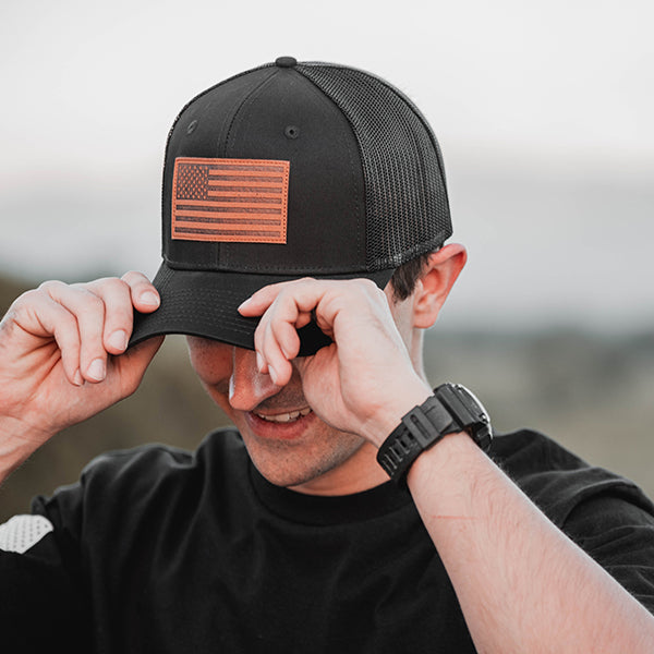 Come and Take it | Mens Tee