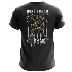 Don't Tread '76 | Mens Tee