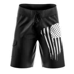 Old Glory | Board Shorts