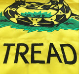 Accessories - Don't Tread | Flag