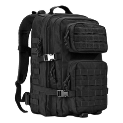 Accessories - KEVLAR® Reinforced Ranger Pack