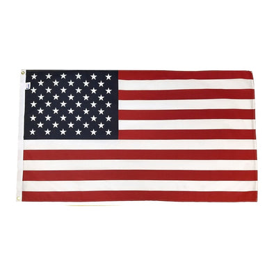 Accessories - USA | Flag