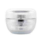 April Skin [Aprilskin] Magic Snow Cream Premium 45ml (Whitening tone up cream)