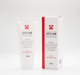 ATO NB SOOTHING GEL 160g