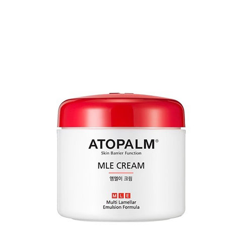 Atopalm MLE Cream Atopic Skin for All Skin Type