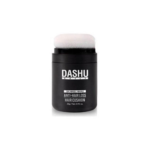 Dashu Daily Anti-Hair Loss Hair Cushion 26g