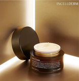 Incellderm Dermatology Active Cream 50ml Anti-Aging - Authentic from Korea
