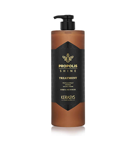 Kerasys Propolis Shine Treatment 1000ml