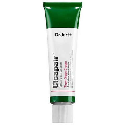 Dr. Jart+ Cicapair Cream 50 ml [Dr Jart]