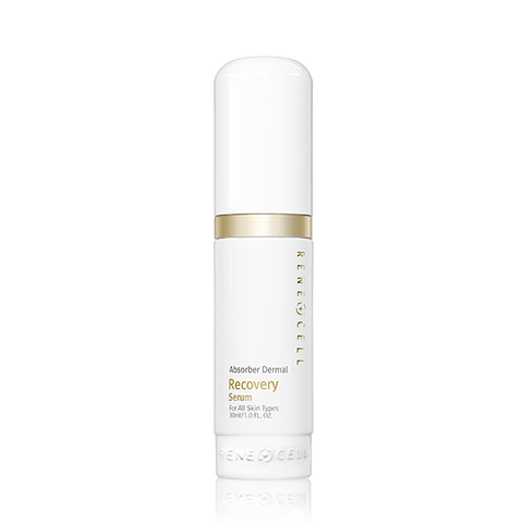 Rene-Cell Absorber Recovery Serum