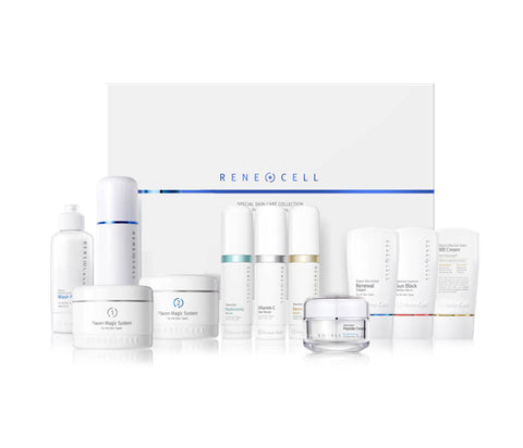 Rene-Cell 11 products