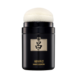 AmorePacific Ryo [Ryoe] Hair Cushion 7g Dark Brown & Natural Brown