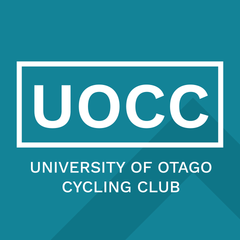 University of Otago Cycling Club