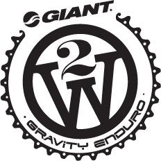 Giant Gravity Enduro