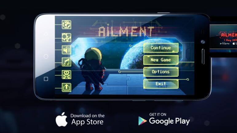 10 best new Android games from May 2019!