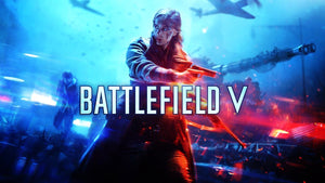 Battlefield 5 Delayed, New Release Date Announced