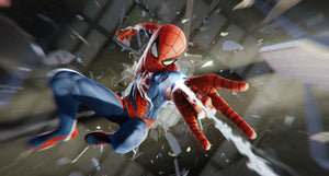 Spider-Man PS4 Guide: 11 Tips You Should Know Before Starting