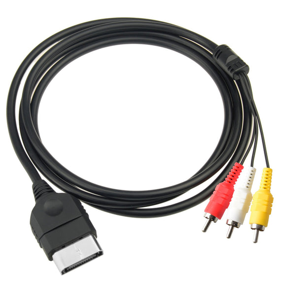 Audio Video AV Cable Gen 1